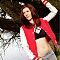 fotograf-deggendorf-84.jpg