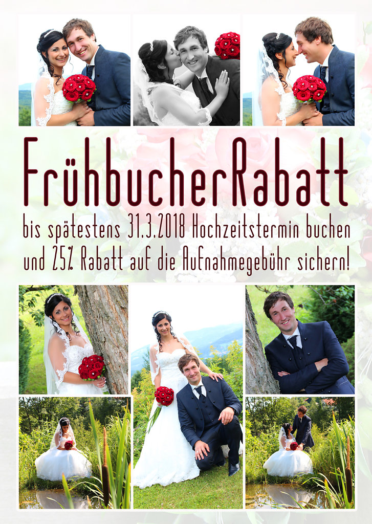 fruehbucher-flyer.jpg