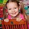kindergarten-fotografie-deggendorf-26.jpg